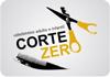 Corte Zero