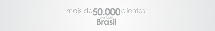 Mais de 35.000 Clientes da Gráfica expanSSiva