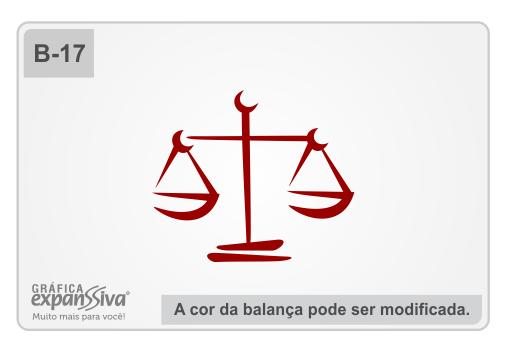 imagem balanca advogados 17 - 66 Lindas Balanças para Materiais Gráficos de Advogados. Parte 01
