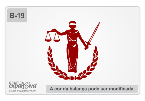 imagem balanca advogados 19 - 66 Lindas Balanças para Materiais Gráficos de Advogados. Parte 01