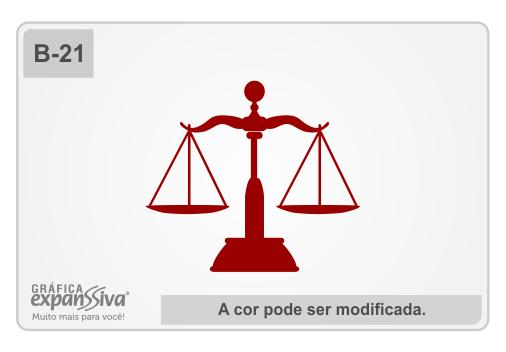 imagem balanca advogados 21 - 66 Lindas Balanças para Materiais Gráficos de Advogados. Parte 01