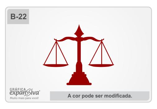 imagem balanca advogados 22 - 66 Lindas Balanças para Materiais Gráficos de Advogados. Parte 01