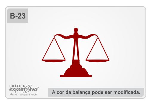 imagem balanca advogados 23 - 66 Lindas Balanças para Materiais Gráficos de Advogados. Parte 01