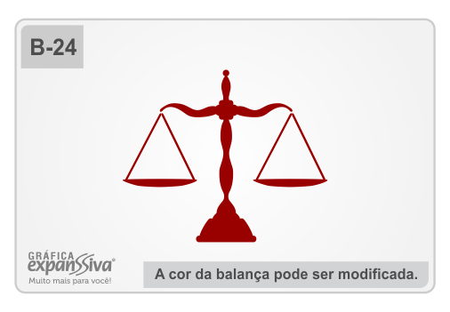 imagem balanca advogados 24 - 66 Lindas Balanças para Materiais Gráficos de Advogados. Parte 01