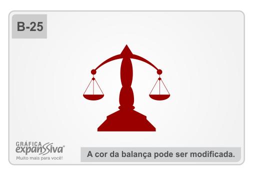 imagem balanca advogados 25 - 66 Lindas Balanças para Materiais Gráficos de Advogados. Parte 01