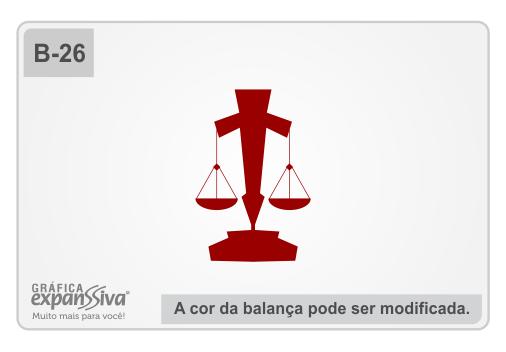 imagem balanca advogados 26 - 66 Lindas Balanças para Materiais Gráficos de Advogados. Parte 01