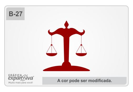 imagem balanca advogados 27 - 66 Lindas Balanças para Materiais Gráficos de Advogados. Parte 01