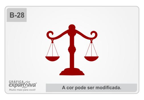 imagem balanca advogados 28 - 66 Lindas Balanças para Materiais Gráficos de Advogados. Parte 01