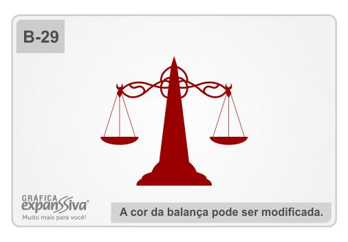 imagem balanca advogados 29 - 66 Lindas Balanças para Materiais Gráficos de Advogados. Parte 01