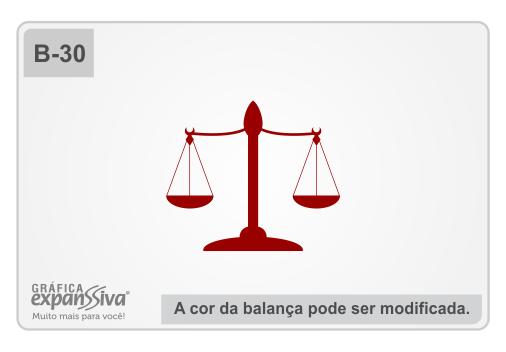 imagem balanca advogados 30 - 66 Lindas Balanças para Materiais Gráficos de Advogados. Parte 01