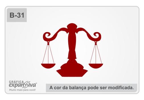 imagem balanca advogados 31 - 66 Lindas Balanças para Materiais Gráficos de Advogados. Parte 01