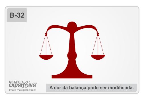 imagem balanca advogados 32 - 66 Lindas Balanças para Materiais Gráficos de Advogados. Parte 01
