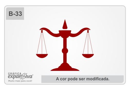 imagem balanca advogados 33 - 66 Lindas Balanças para Materiais Gráficos de Advogados. Parte 01