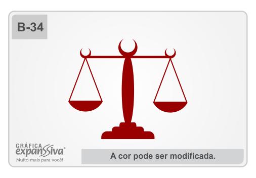 imagem balanca advogados 34 - 66 Lindas Balanças para Materiais Gráficos de Advogados. Parte 02
