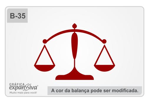 imagem balanca advogados 35 - 66 Lindas Balanças para Materiais Gráficos de Advogados. Parte 02