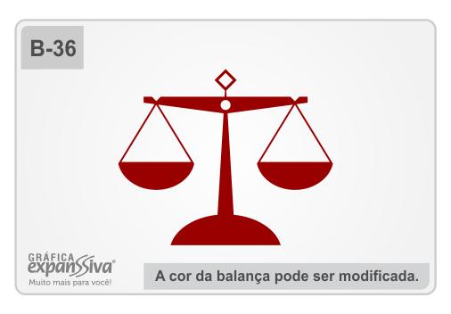 imagem balanca advogados 36 - 66 Lindas Balanças para Materiais Gráficos de Advogados. Parte 02