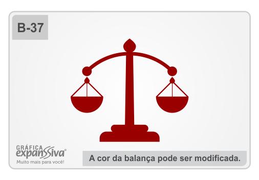 imagem balanca advogados 37 - 66 Lindas Balanças para Materiais Gráficos de Advogados. Parte 02