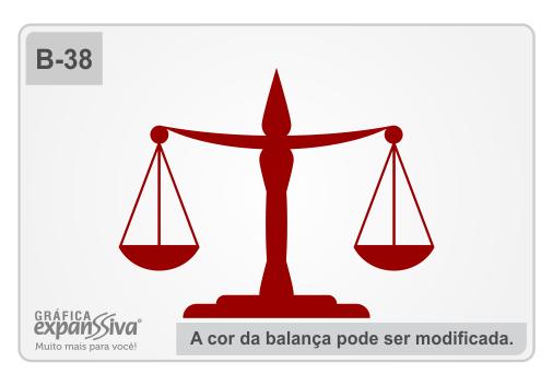 imagem balanca advogados 38 - 66 Lindas Balanças para Materiais Gráficos de Advogados. Parte 02