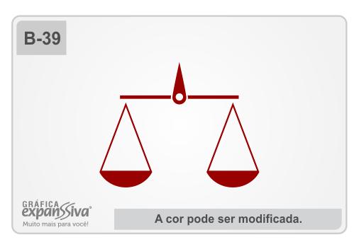 imagem balanca advogados 39 - 66 Lindas Balanças para Materiais Gráficos de Advogados. Parte 02