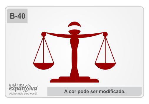 imagem balanca advogados 40 - 66 Lindas Balanças para Materiais Gráficos de Advogados. Parte 02