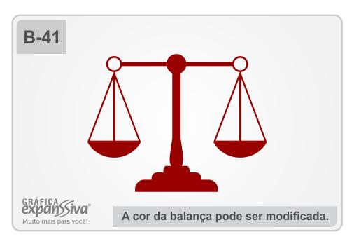 imagem balanca advogados 41 - 66 Lindas Balanças para Materiais Gráficos de Advogados. Parte 02