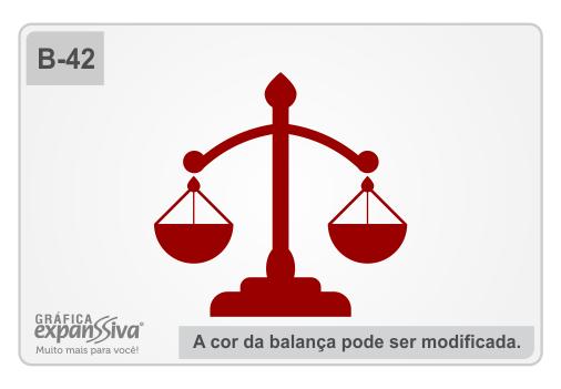 imagem balanca advogados 42 - 66 Lindas Balanças para Materiais Gráficos de Advogados. Parte 02