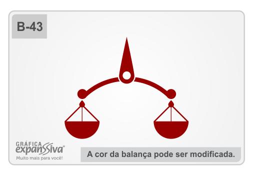 imagem balanca advogados 43 - 66 Lindas Balanças para Materiais Gráficos de Advogados. Parte 02