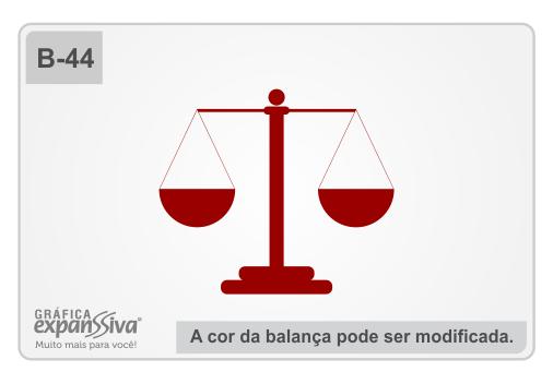 imagem balanca advogados 44 - 66 Lindas Balanças para Materiais Gráficos de Advogados. Parte 02