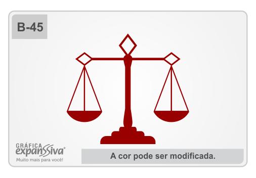 imagem balanca advogados 45 - 66 Lindas Balanças para Materiais Gráficos de Advogados. Parte 02