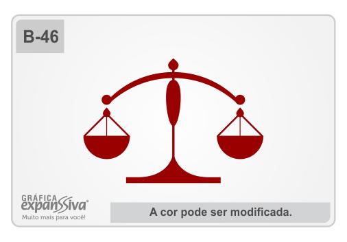 imagem balanca advogados 46 - 66 Lindas Balanças para Materiais Gráficos de Advogados. Parte 02