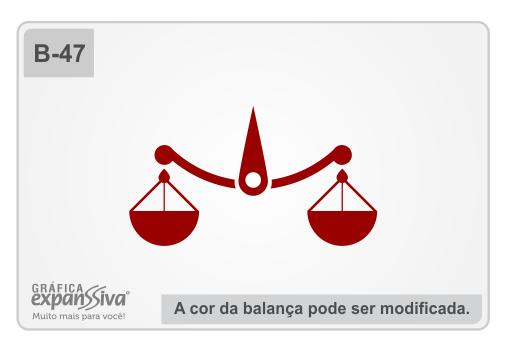 imagem balanca advogados 47 - 66 Lindas Balanças para Materiais Gráficos de Advogados. Parte 02