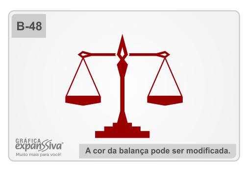 imagem balanca advogados 48 - 66 Lindas Balanças para Materiais Gráficos de Advogados. Parte 02