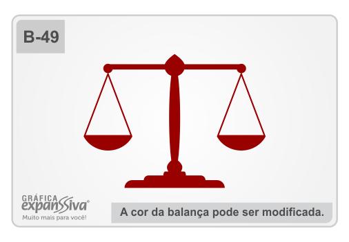 imagem balanca advogados 49 - 66 Lindas Balanças para Materiais Gráficos de Advogados. Parte 02