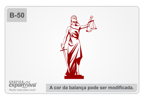 imagem balanca advogados 50 - 66 Lindas Balanças para Materiais Gráficos de Advogados. Parte 02