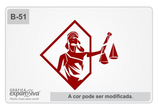 imagem balanca advogados 51 - 66 Lindas Balanças para Materiais Gráficos de Advogados. Parte 02