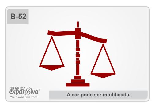imagem balanca advogados 52 - 66 Lindas Balanças para Materiais Gráficos de Advogados. Parte 02