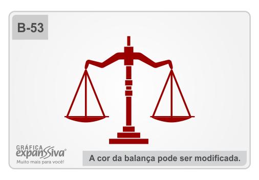 imagem balanca advogados 53 - 66 Lindas Balanças para Materiais Gráficos de Advogados. Parte 02