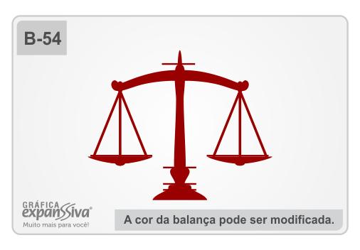 imagem balanca advogados 54 - 66 Lindas Balanças para Materiais Gráficos de Advogados. Parte 02