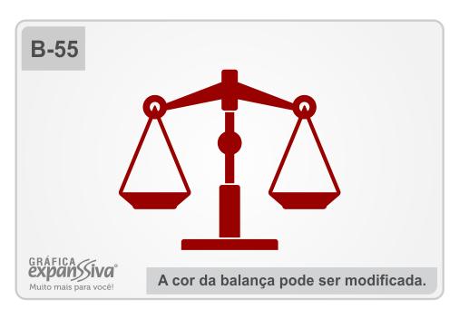 imagem balanca advogados 55 - 66 Lindas Balanças para Materiais Gráficos de Advogados. Parte 02