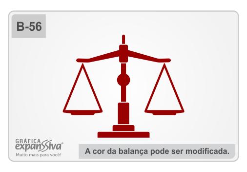 imagem balanca advogados 56 - 66 Lindas Balanças para Materiais Gráficos de Advogados. Parte 02