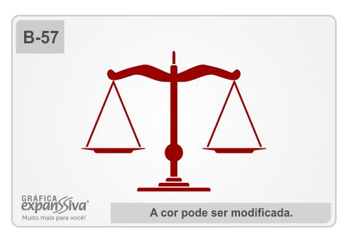 imagem balanca advogados 57 - 66 Lindas Balanças para Materiais Gráficos de Advogados. Parte 02