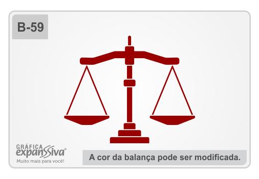 imagem balanca advogados 59 - 66 Lindas Balanças para Materiais Gráficos de Advogados. Parte 02