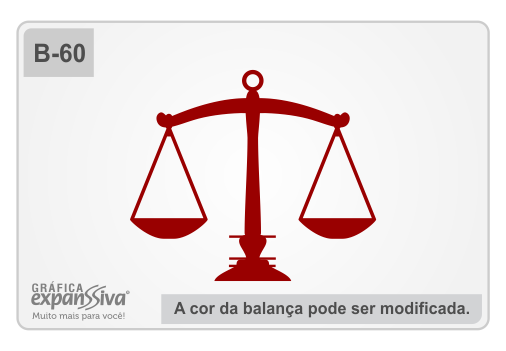 imagem balanca advogados 60 - 66 Lindas Balanças para Materiais Gráficos de Advogados. Parte 02