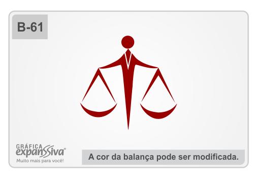 imagem balanca advogados 61 - 66 Lindas Balanças para Materiais Gráficos de Advogados. Parte 02