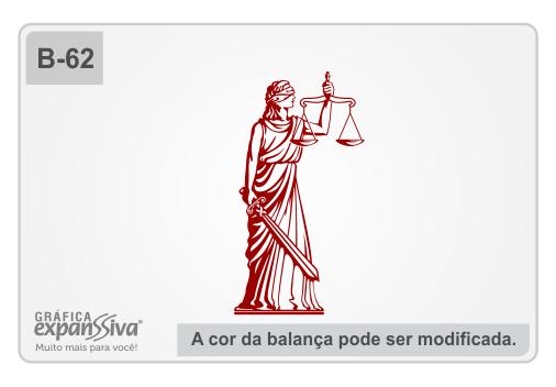 imagem balanca advogados 62 - 66 Lindas Balanças para Materiais Gráficos de Advogados. Parte 02