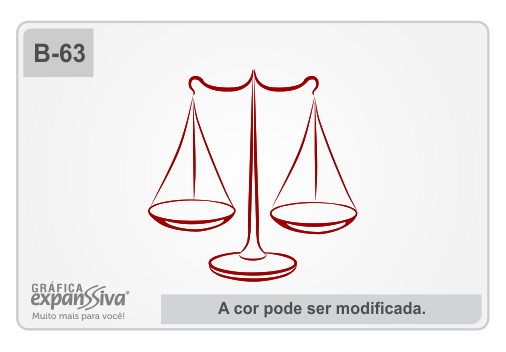 imagem balanca advogados 63 - 66 Lindas Balanças para Materiais Gráficos de Advogados. Parte 02