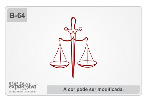 imagem balanca advogados 64 - 66 Lindas Balanças para Materiais Gráficos de Advogados. Parte 02