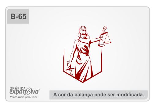 imagem balanca advogados 65 - 66 Lindas Balanças para Materiais Gráficos de Advogados. Parte 02