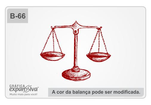 imagem balanca advogados 66 - 66 Lindas Balanças para Materiais Gráficos de Advogados. Parte 02