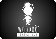 Woodoo Lounge